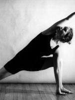 Breast Caner Therapy Using Yoga For Natural Healing