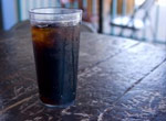 want natural weight loss avoid diet drinks