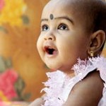 Breastfed Babies Naturally Heal Faster And Are Brighter