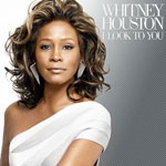 could natural medicines have saved whitney houston