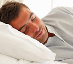 how to treat insomnia naturally