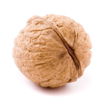 Walnuts to prevent Cancer!