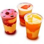 Naturally Delicious Fruit Smoothie Recipes